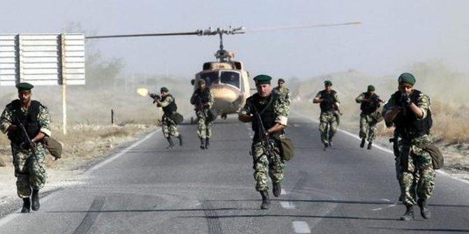 makin-panas-ini-perbandingan-kekuatan-militer-iran-vs-israel